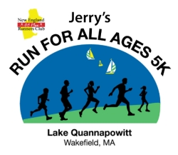 Jerry's Run for All Ages 5k